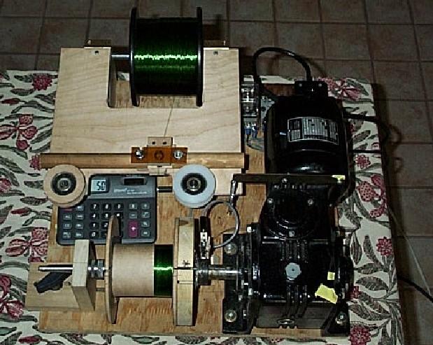 Audio output transformer calculator